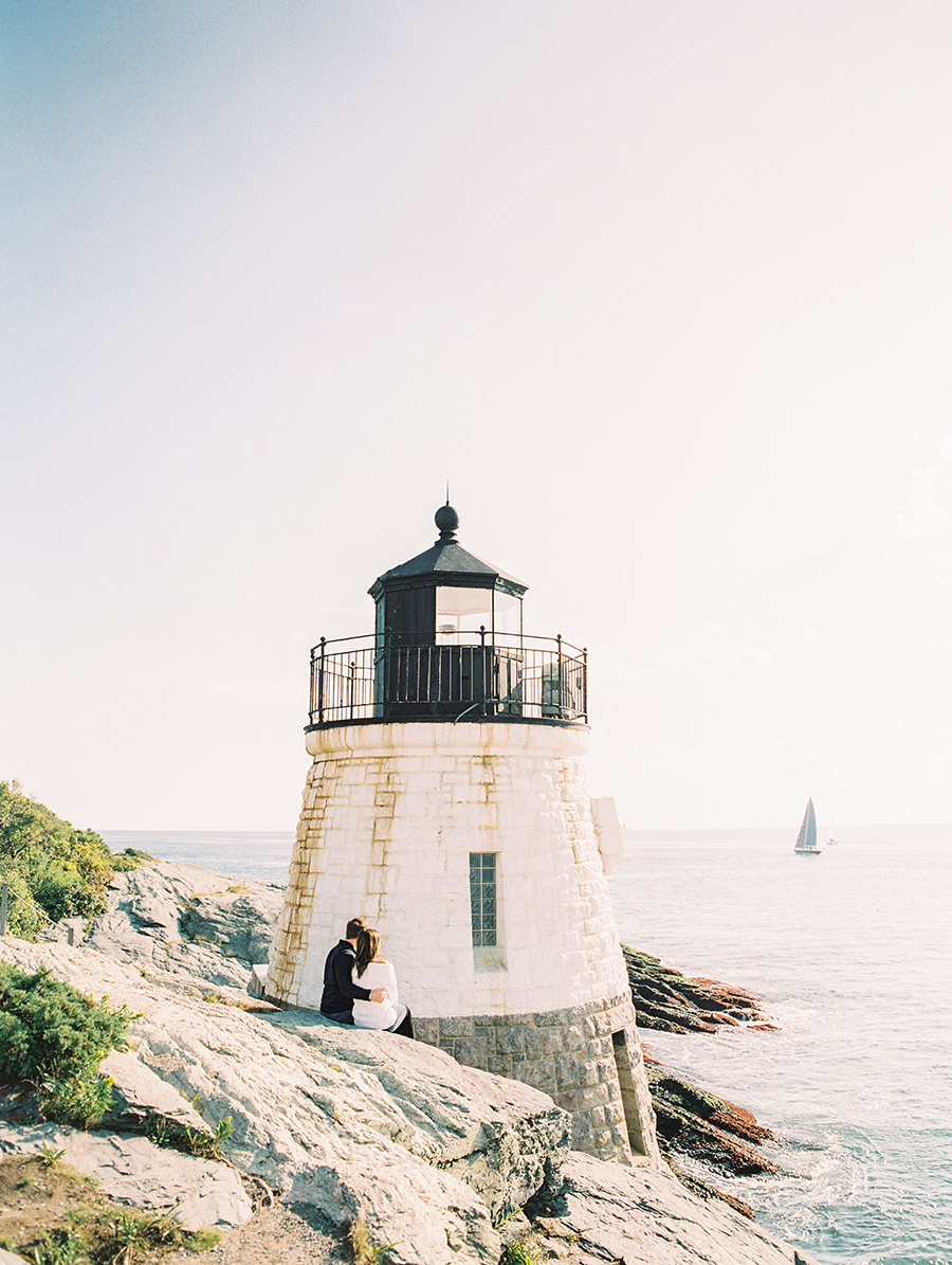 SALLY PINERA_SIERRA AND SCOTT_RHODE ISLAND_NEWPORT ENGAGEMENT SESSION-94.jpg