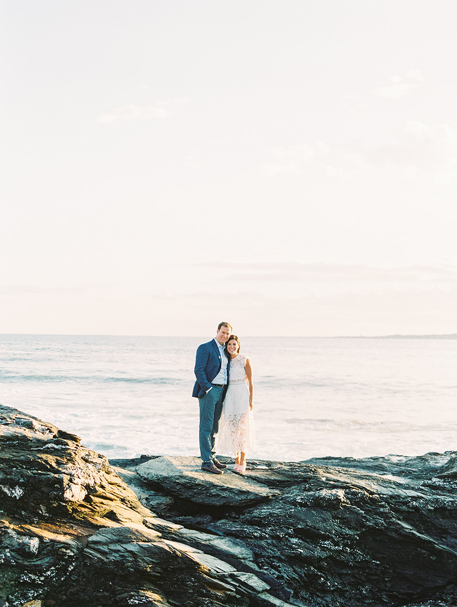 SALLY PINERA_SIERRA AND SCOTT_RHODE ISLAND_NEWPORT ENGAGEMENT SESSION-230.jpg