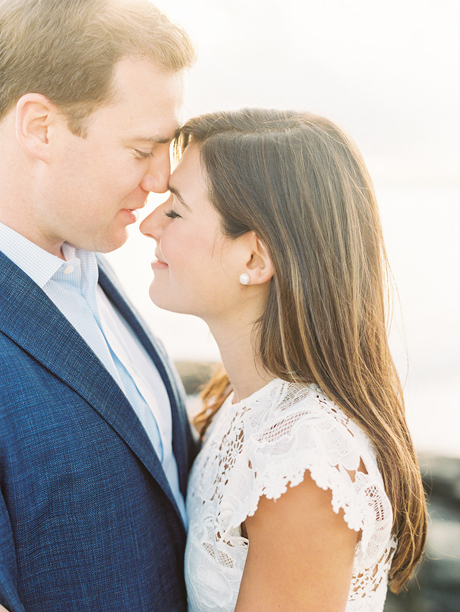SALLY PINERA_SIERRA AND SCOTT_RHODE ISLAND_NEWPORT ENGAGEMENT SESSION-233.jpg