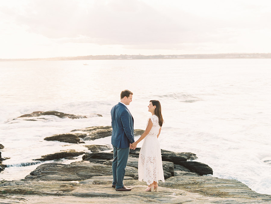 SALLY PINERA_SIERRA AND SCOTT_RHODE ISLAND_NEWPORT ENGAGEMENT SESSION-245.jpg