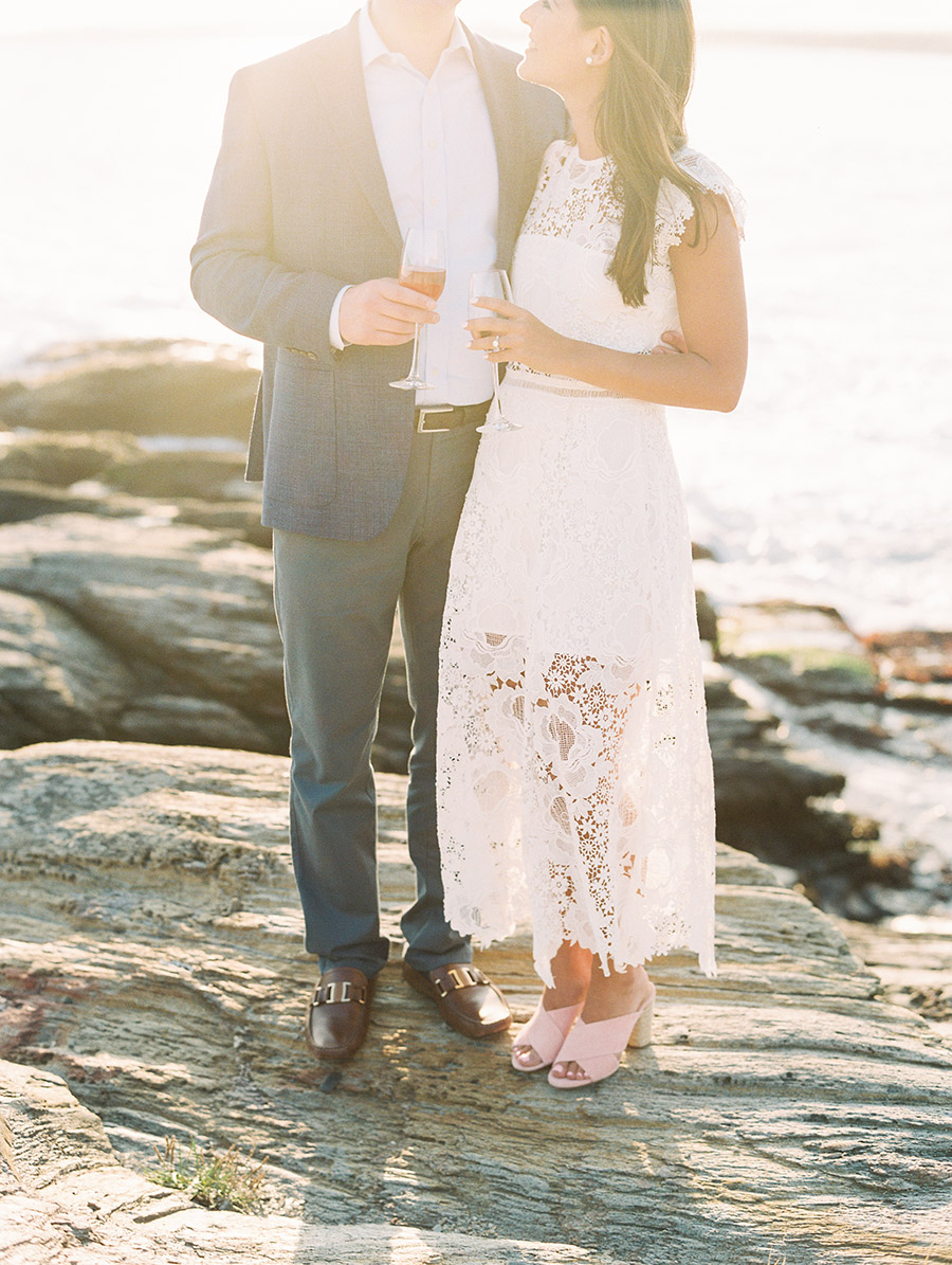 SALLY PINERA_SIERRA AND SCOTT_RHODE ISLAND_NEWPORT ENGAGEMENT SESSION-238.jpg