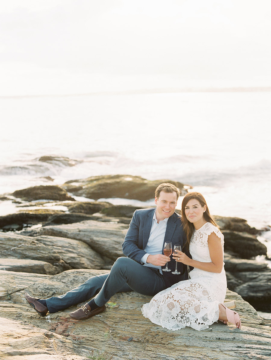 SALLY PINERA_SIERRA AND SCOTT_RHODE ISLAND_NEWPORT ENGAGEMENT SESSION-212.jpg