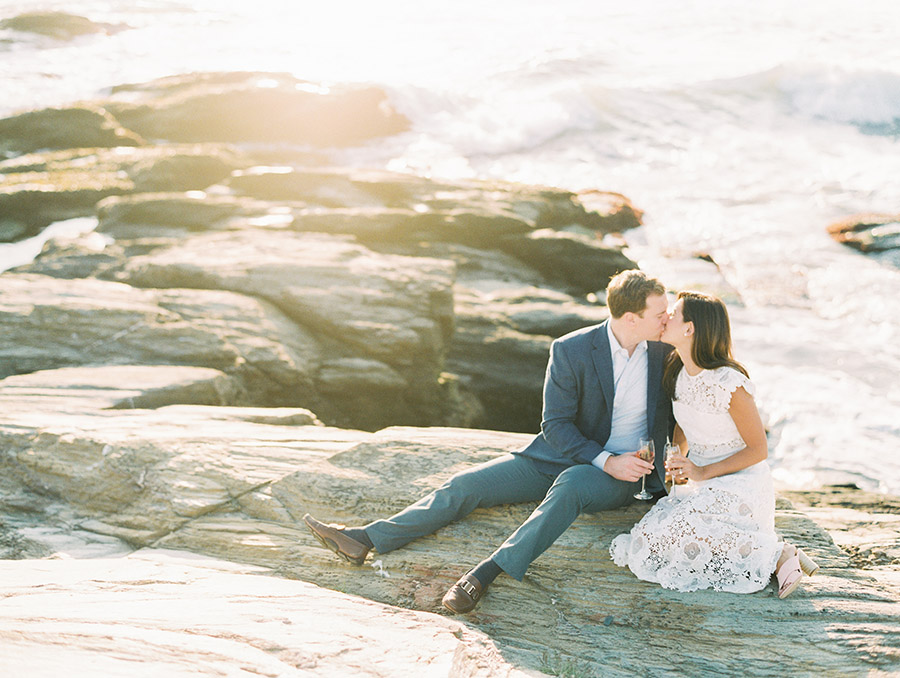 SALLY PINERA_SIERRA AND SCOTT_RHODE ISLAND_NEWPORT ENGAGEMENT SESSION-112.jpg