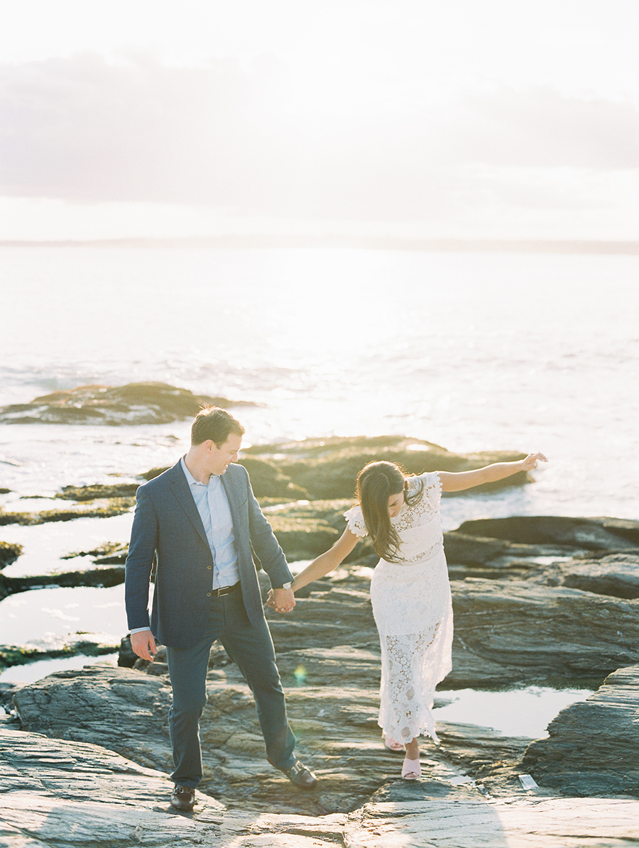SALLY PINERA_SIERRA AND SCOTT_RHODE ISLAND_NEWPORT ENGAGEMENT SESSION-83.jpg