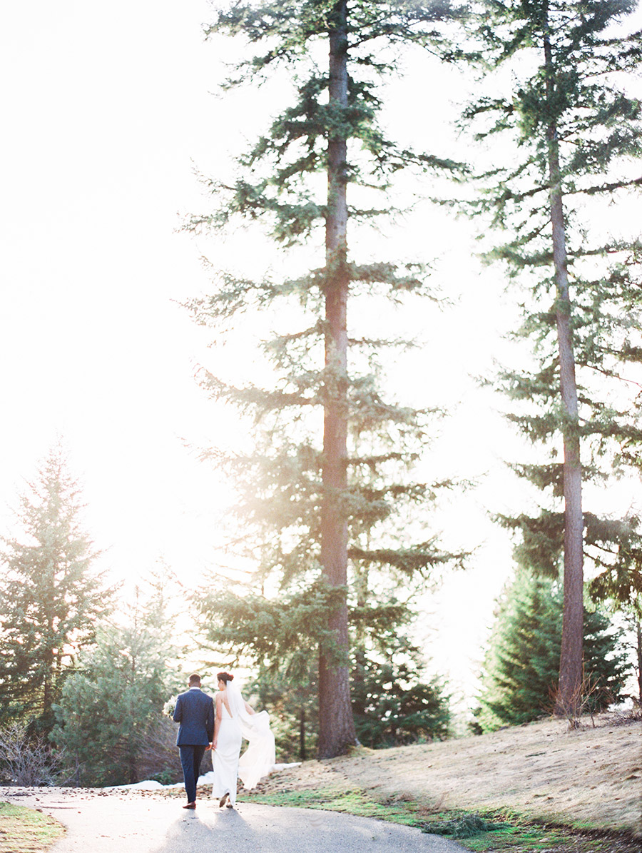 Sally Pinera Photography_Rian_Seattle Wedding-577.jpg