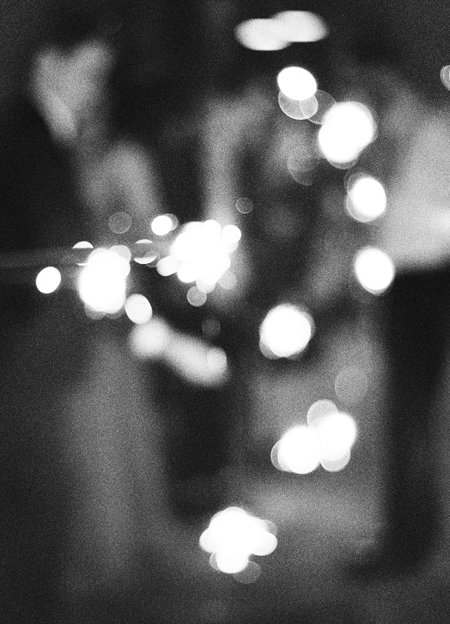 Sally Pinera Photography_Rian_Seattle Wedding-80.jpg