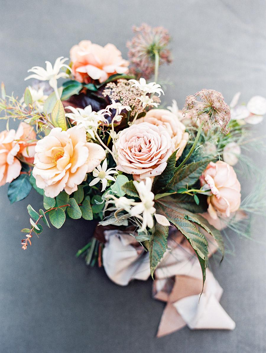 STEVEN_JOANA_YEUN_LOS_ANGELES_WEDDING_SALLY_PINERA_PHOTOGRAPHY-102.jpg