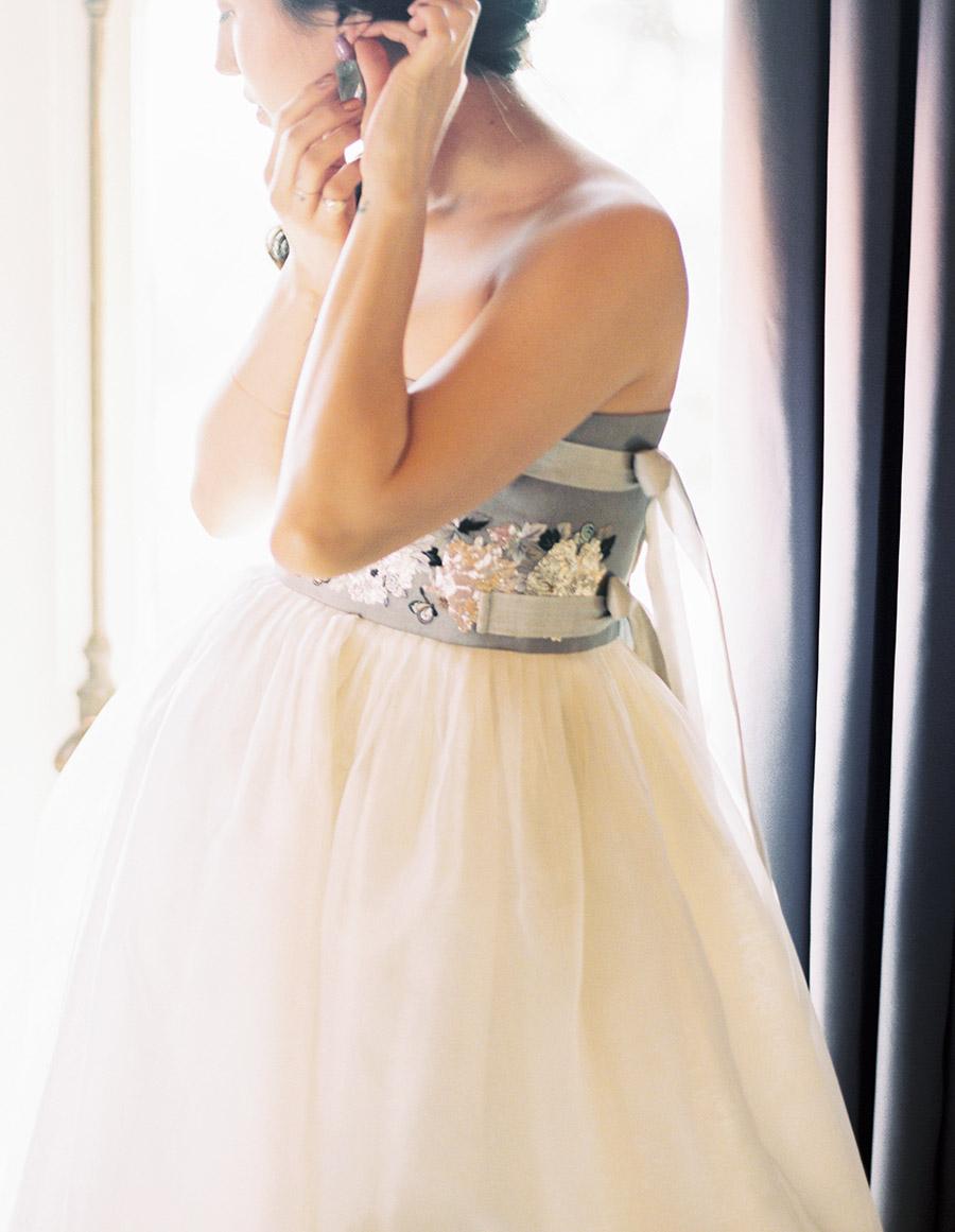 STEVEN_JOANA_YEUN_LOS_ANGELES_WEDDING_SALLY_PINERA_PHOTOGRAPHY-123.jpg