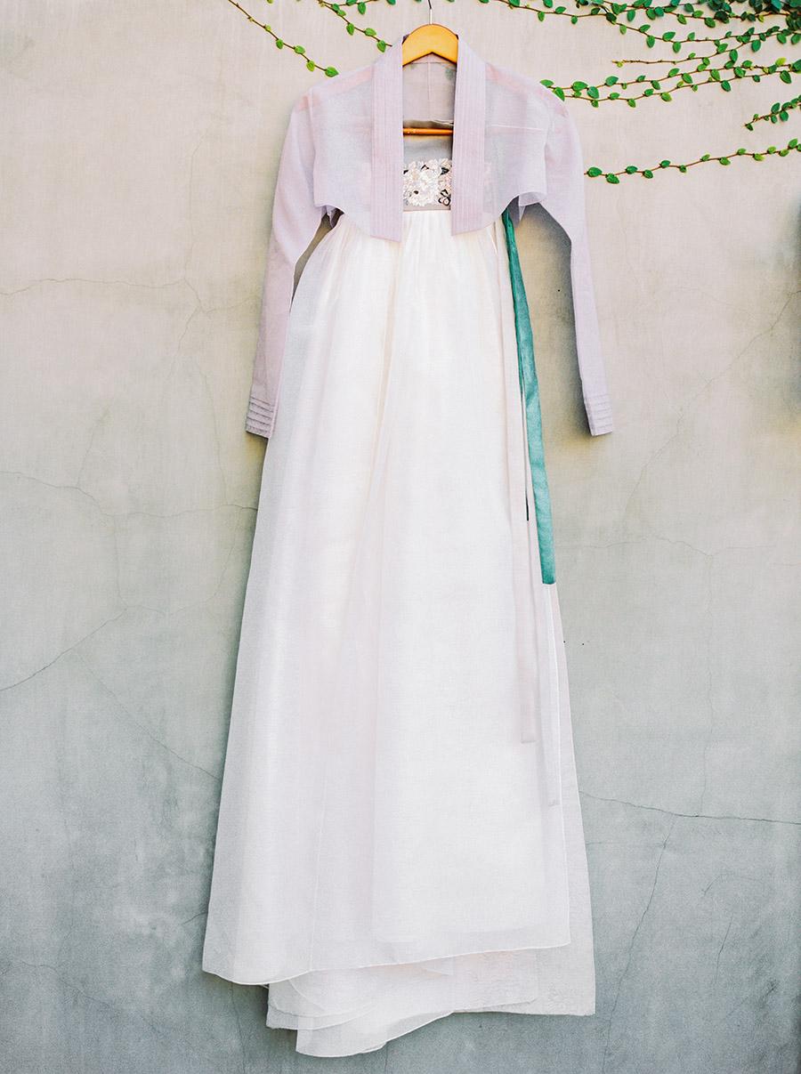 STEVEN_JOANA_YEUN_LOS_ANGELES_WEDDING_SALLY_PINERA_PHOTOGRAPHY-94.jpg