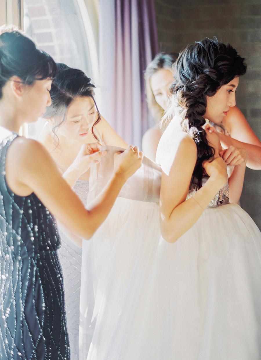 STEVEN_JOANA_YEUN_LOS_ANGELES_WEDDING_SALLY_PINERA_PHOTOGRAPHY-216.jpg