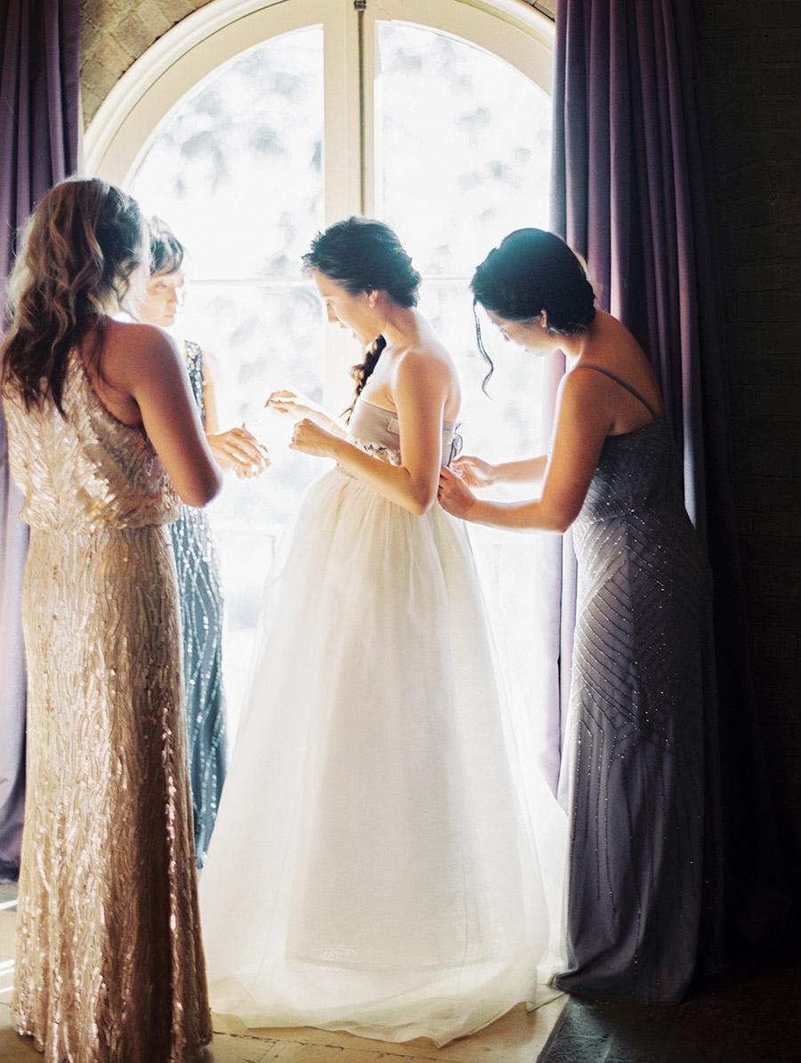 STEVEN_JOANA_YEUN_LOS_ANGELES_WEDDING_SALLY_PINERA_PHOTOGRAPHY-228.jpg