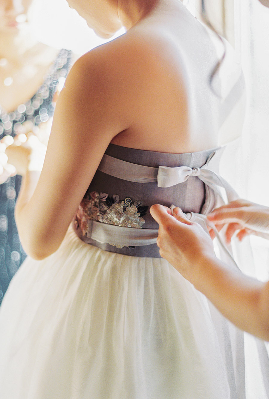STEVEN_JOANA_YEUN_LOS_ANGELES_WEDDING_SALLY_PINERA_PHOTOGRAPHY-226.jpg