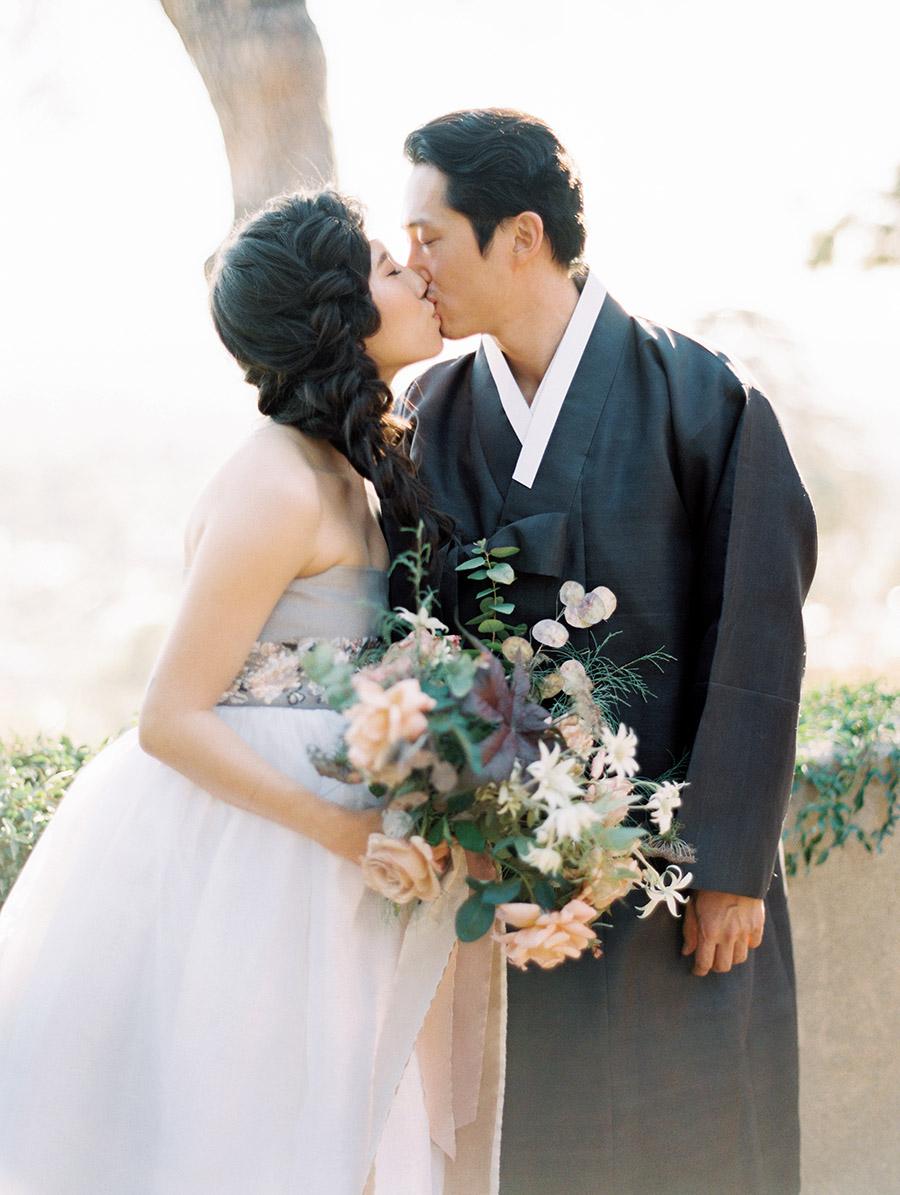 STEVEN_JOANA_YEUN_LOS_ANGELES_WEDDING_SALLY_PINERA_PHOTOGRAPHY-56.jpg