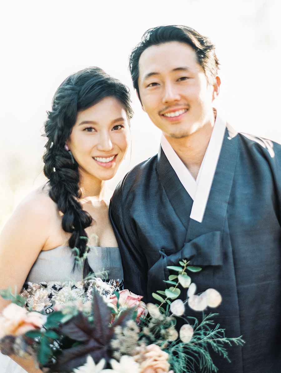 STEVEN_JOANA_YEUN_LOS_ANGELES_WEDDING_SALLY_PINERA_PHOTOGRAPHY-64.jpg