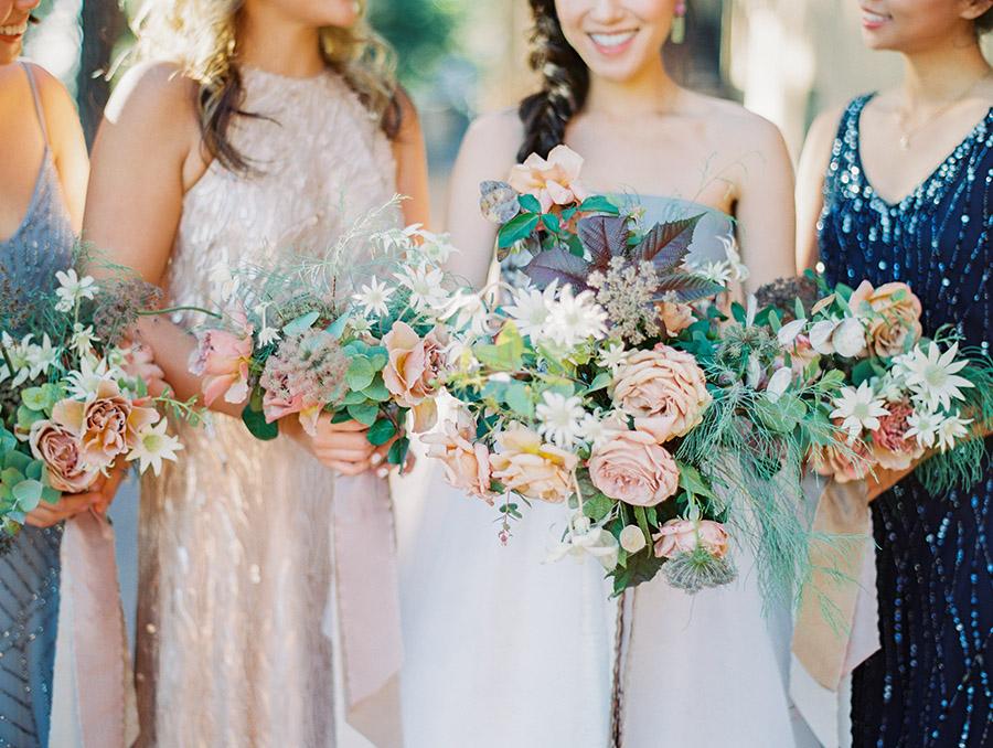STEVEN_JOANA_YEUN_LOS_ANGELES_WEDDING_SALLY_PINERA_PHOTOGRAPHY-280.jpg