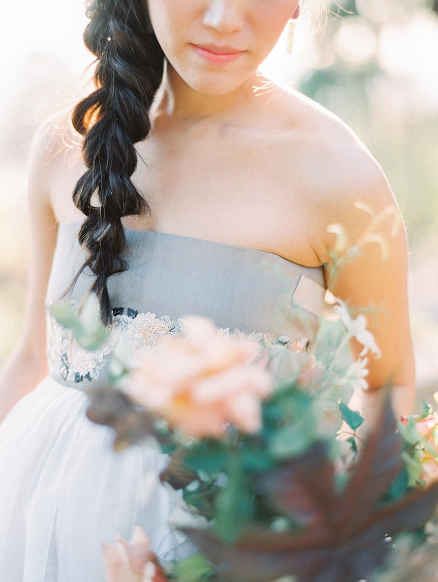 STEVEN_JOANA_YEUN_LOS_ANGELES_WEDDING_SALLY_PINERA_PHOTOGRAPHY-239.jpg