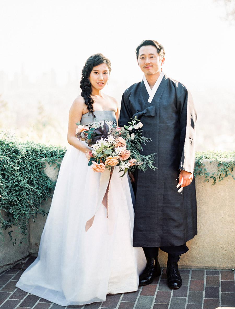 STEVEN_JOANA_YEUN_LOS_ANGELES_WEDDING_SALLY_PINERA_PHOTOGRAPHY-66.jpg