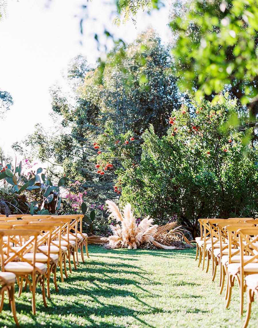 STEVEN_JOANA_YEUN_LOS_ANGELES_WEDDING_SALLY_PINERA_PHOTOGRAPHY-21.jpg