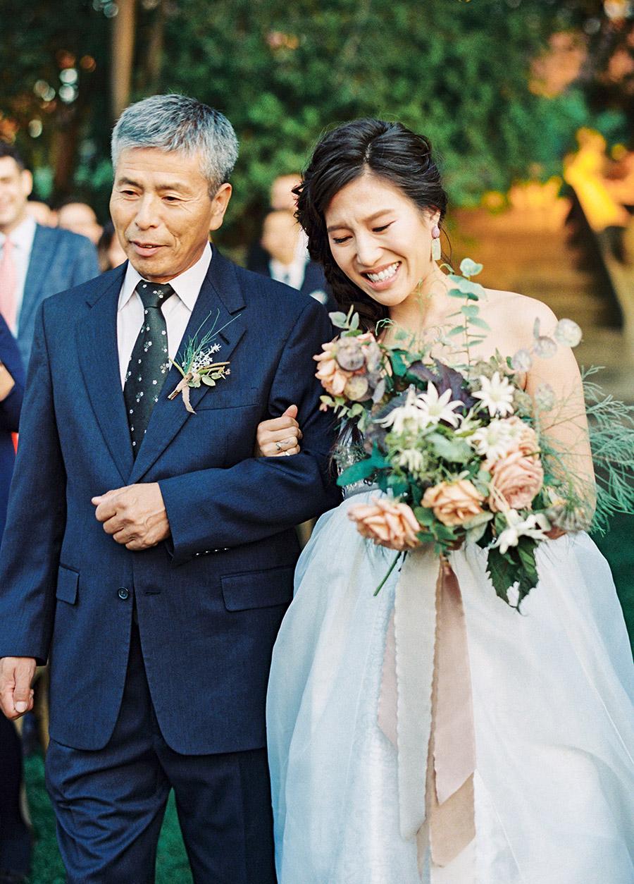 STEVEN_JOANA_YEUN_LOS_ANGELES_WEDDING_SALLY_PINERA_PHOTOGRAPHY-182.jpg