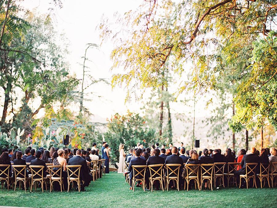 STEVEN_JOANA_YEUN_LOS_ANGELES_WEDDING_SALLY_PINERA_PHOTOGRAPHY-193.jpg
