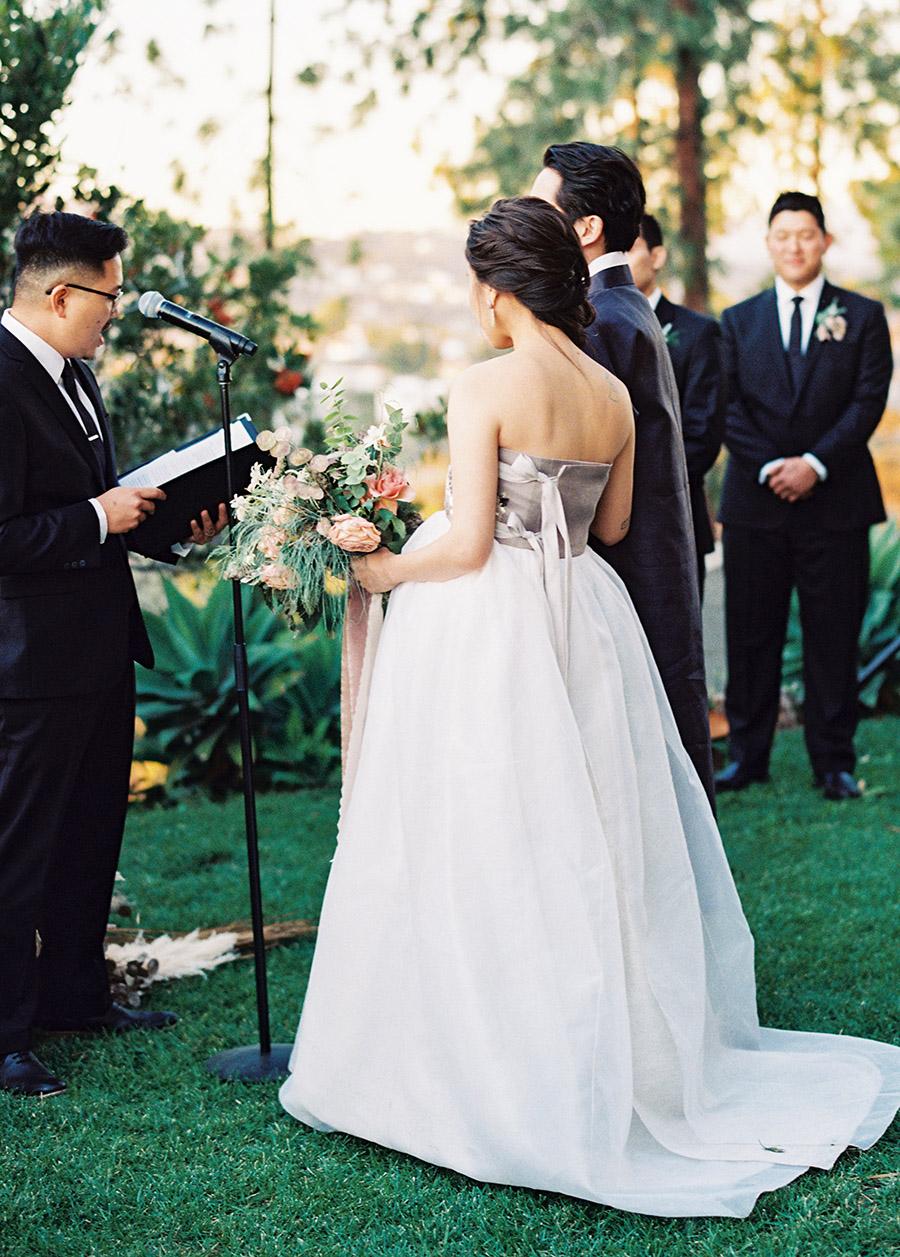 STEVEN_JOANA_YEUN_LOS_ANGELES_WEDDING_SALLY_PINERA_PHOTOGRAPHY-179.jpg