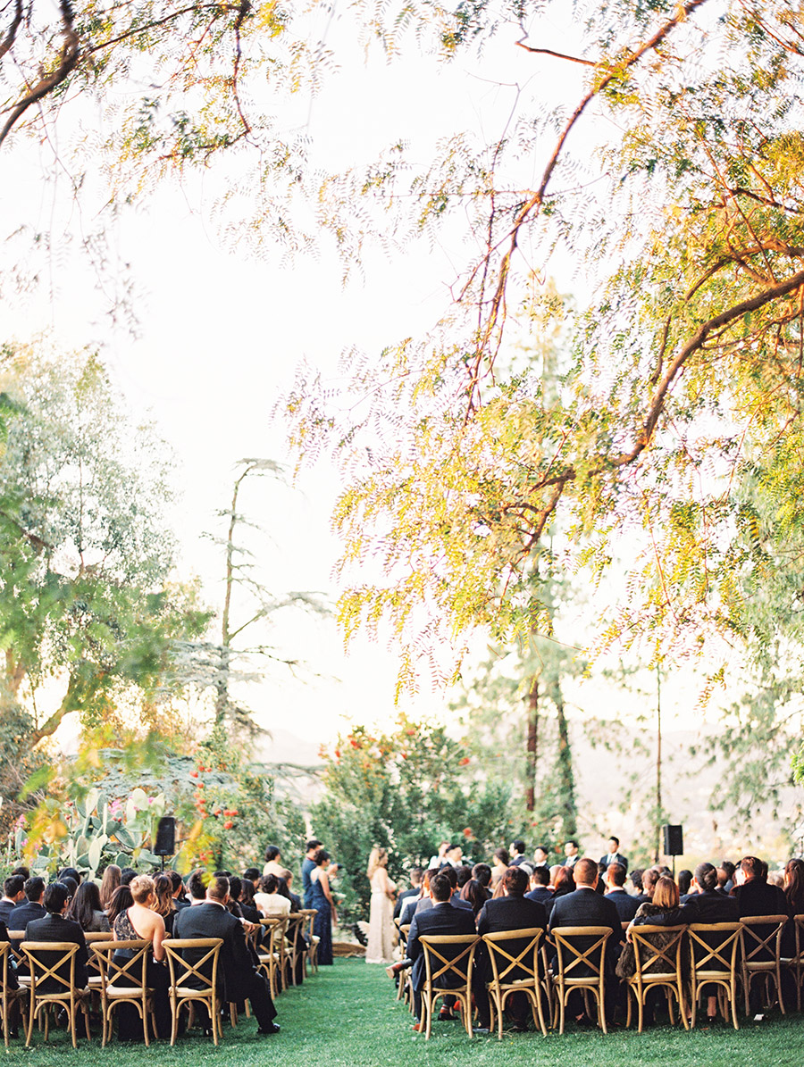 STEVEN_JOANA_YEUN_LOS_ANGELES_WEDDING_SALLY_PINERA_PHOTOGRAPHY-192.jpg