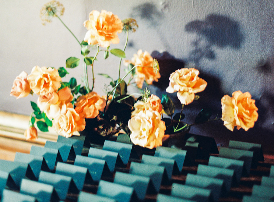 STEVEN_JOANA_YEUN_LOS_ANGELES_WEDDING_SALLY_PINERA_PHOTOGRAPHY-202.jpg