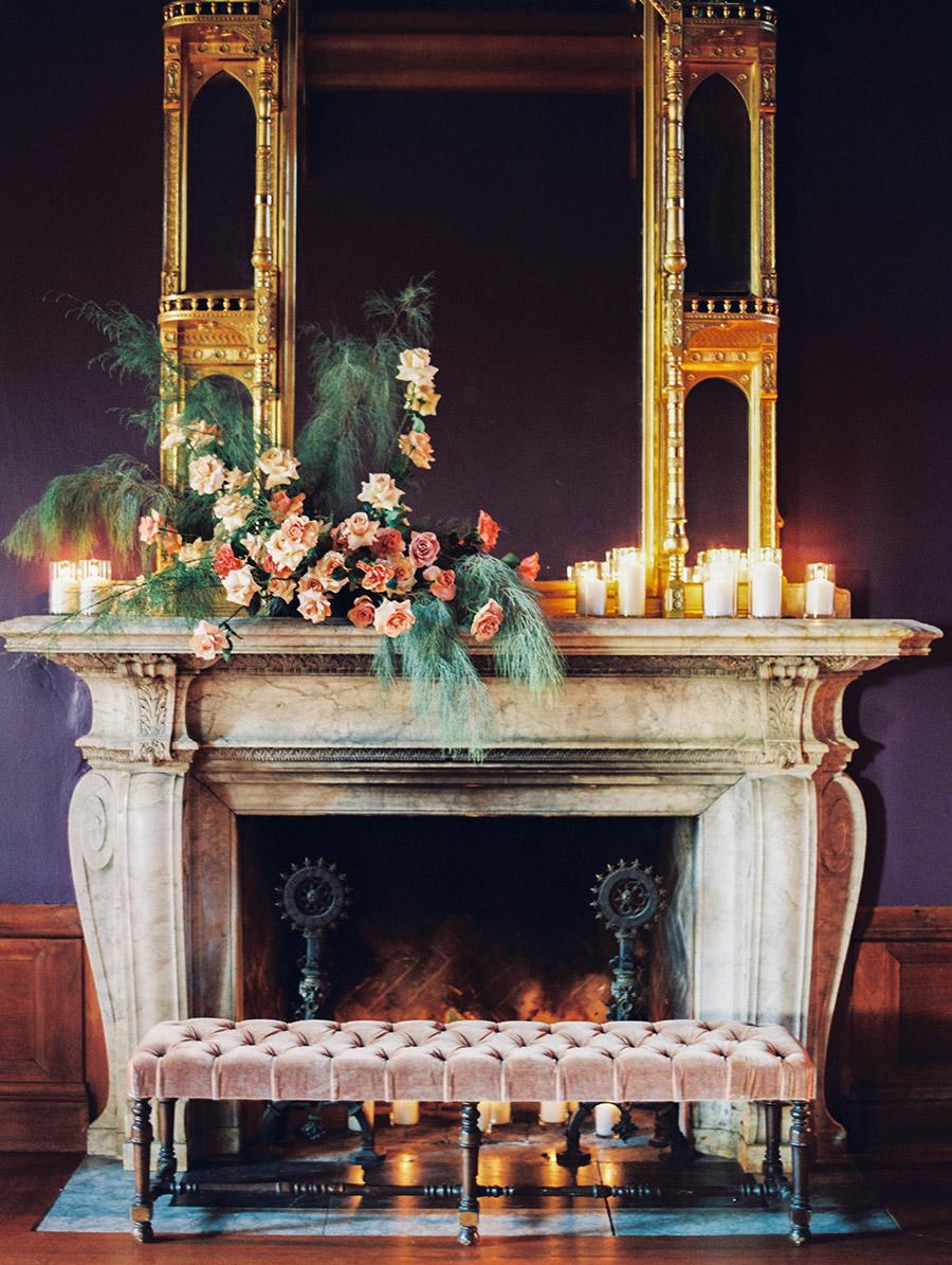 STEVEN_JOANA_YEUN_LOS_ANGELES_WEDDING_SALLY_PINERA_PHOTOGRAPHY-272.jpg