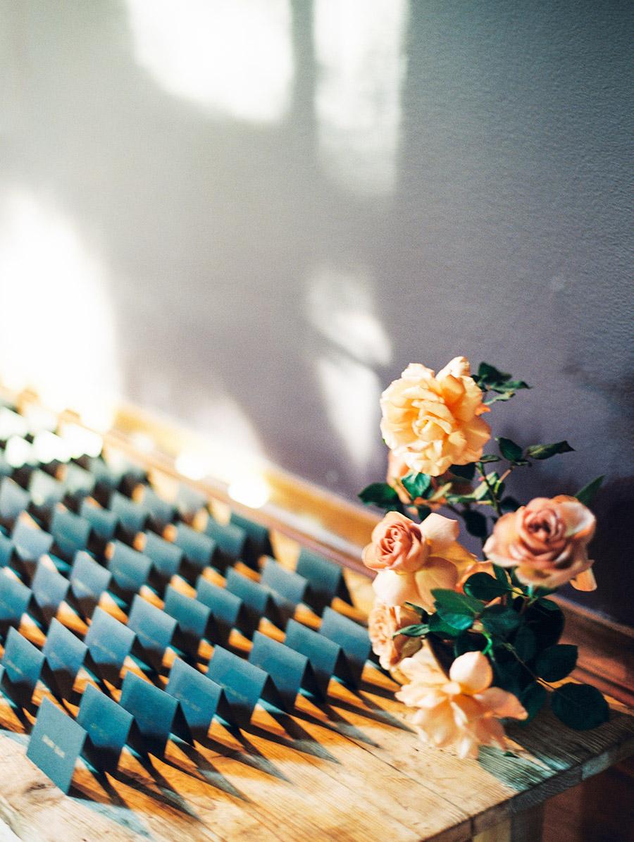 STEVEN_JOANA_YEUN_LOS_ANGELES_WEDDING_SALLY_PINERA_PHOTOGRAPHY-205.jpg
