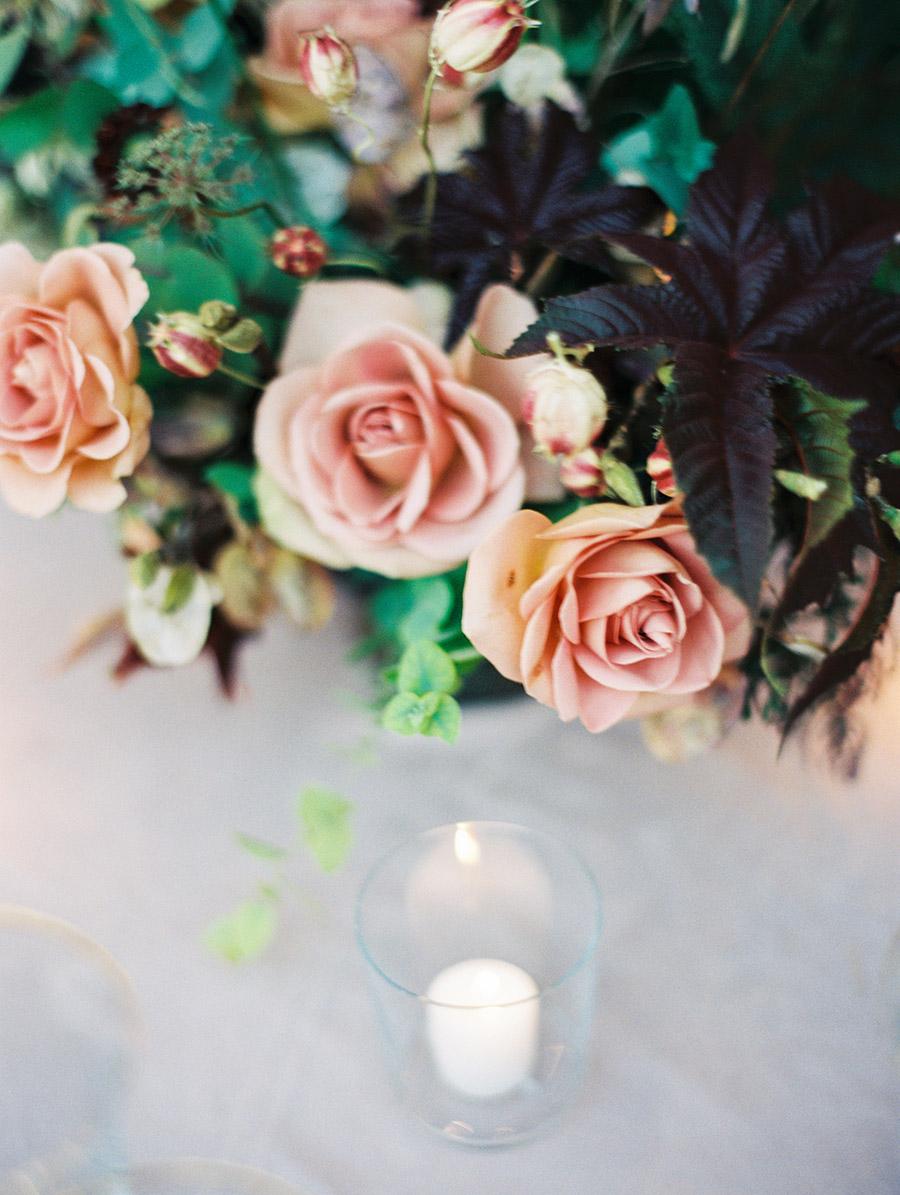STEVEN_JOANA_YEUN_LOS_ANGELES_WEDDING_SALLY_PINERA_PHOTOGRAPHY-161.jpg