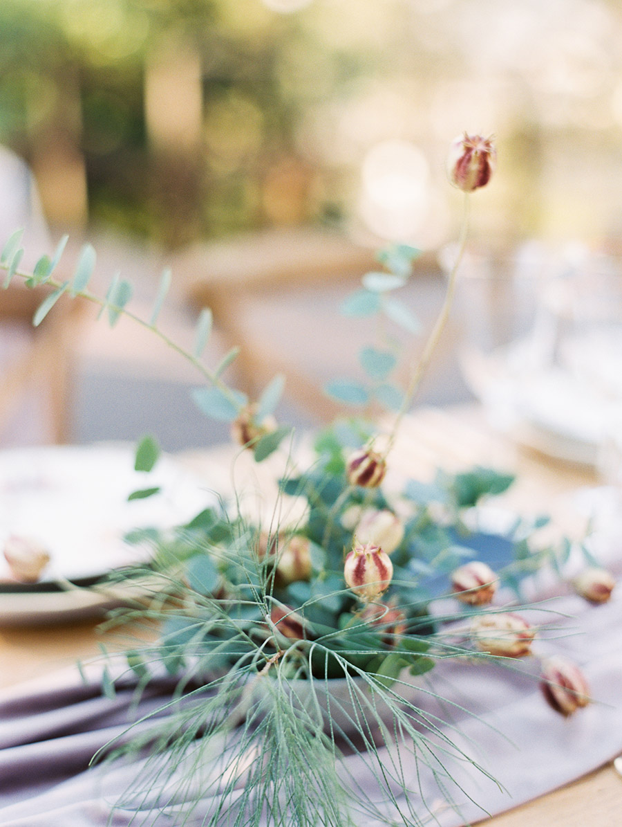 STEVEN_JOANA_YEUN_LOS_ANGELES_WEDDING_SALLY_PINERA_PHOTOGRAPHY-16.jpg