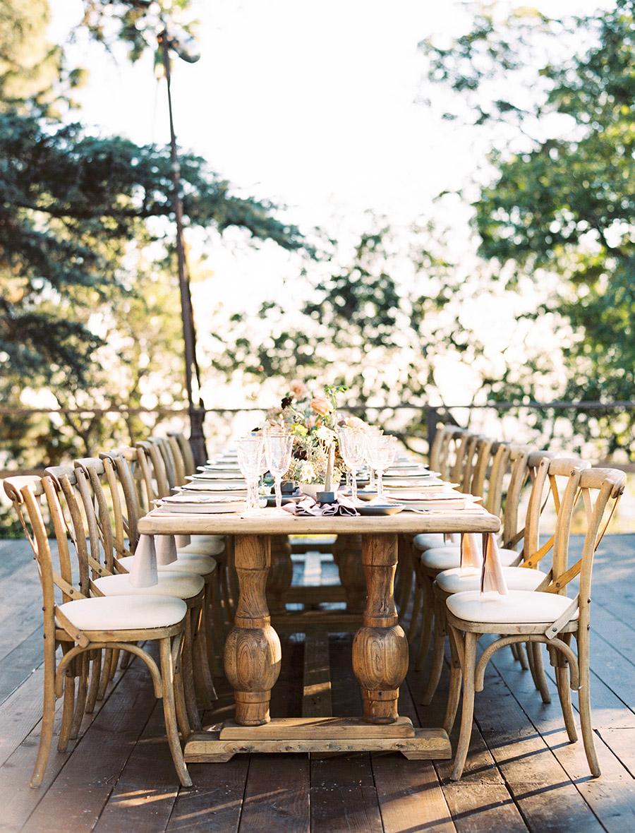 STEVEN_JOANA_YEUN_LOS_ANGELES_WEDDING_SALLY_PINERA_PHOTOGRAPHY-114.jpg