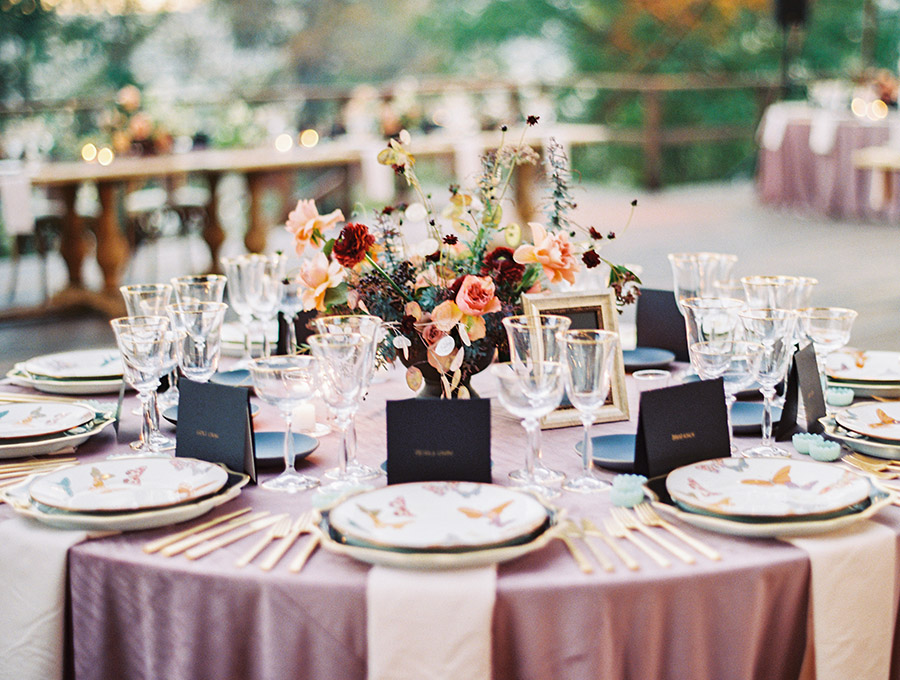 STEVEN_JOANA_YEUN_LOS_ANGELES_WEDDING_SALLY_PINERA_PHOTOGRAPHY-165.jpg