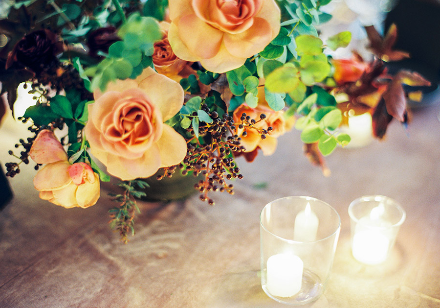 STEVEN_JOANA_YEUN_LOS_ANGELES_WEDDING_SALLY_PINERA_PHOTOGRAPHY-208.jpg
