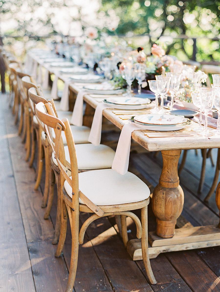 STEVEN_JOANA_YEUN_LOS_ANGELES_WEDDING_SALLY_PINERA_PHOTOGRAPHY-235.jpg