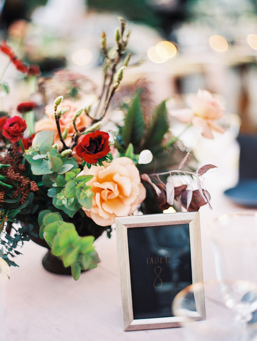 STEVEN_JOANA_YEUN_LOS_ANGELES_WEDDING_SALLY_PINERA_PHOTOGRAPHY-268.jpg