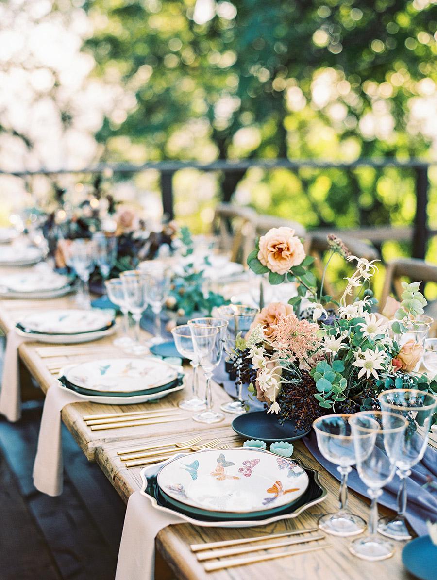 STEVEN_JOANA_YEUN_LOS_ANGELES_WEDDING_SALLY_PINERA_PHOTOGRAPHY-122.jpg