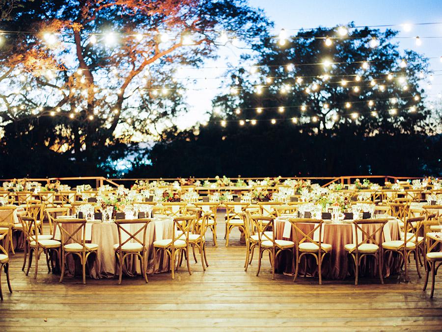STEVEN_JOANA_YEUN_LOS_ANGELES_WEDDING_SALLY_PINERA_PHOTOGRAPHY-288.jpg