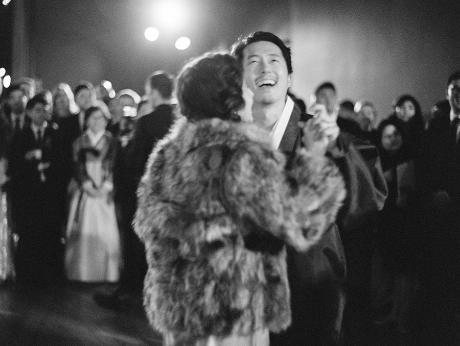 STEVEN_JOANA_YEUN_LOS_ANGELES_WEDDING_SALLY_PINERA_PHOTOGRAPHY-285.jpg