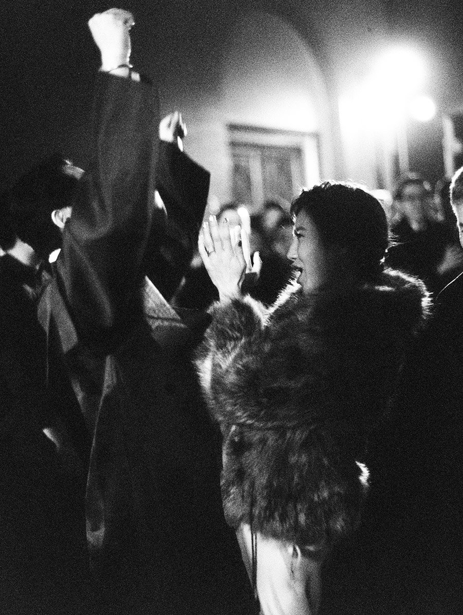 STEVEN_JOANA_YEUN_LOS_ANGELES_WEDDING_SALLY_PINERA_PHOTOGRAPHY-5.jpg
