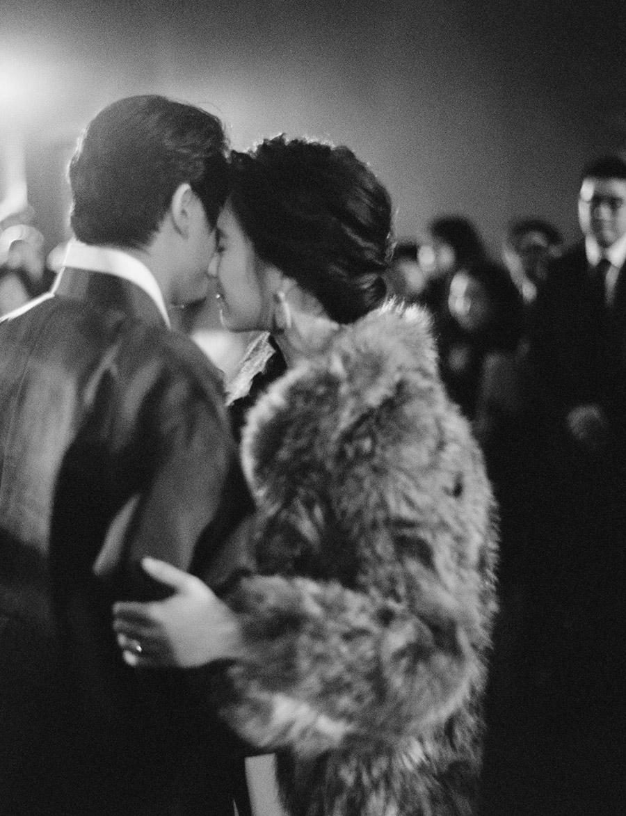 STEVEN_JOANA_YEUN_LOS_ANGELES_WEDDING_SALLY_PINERA_PHOTOGRAPHY-261.jpg