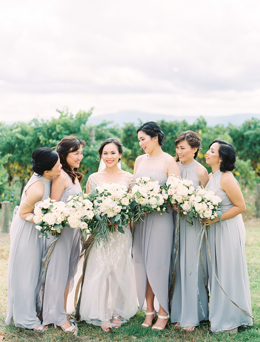 GENESIS TONY MELBOURNE WEDDING_AUSTRALIA WEDDING_YARRA VALLEY-530.jpg