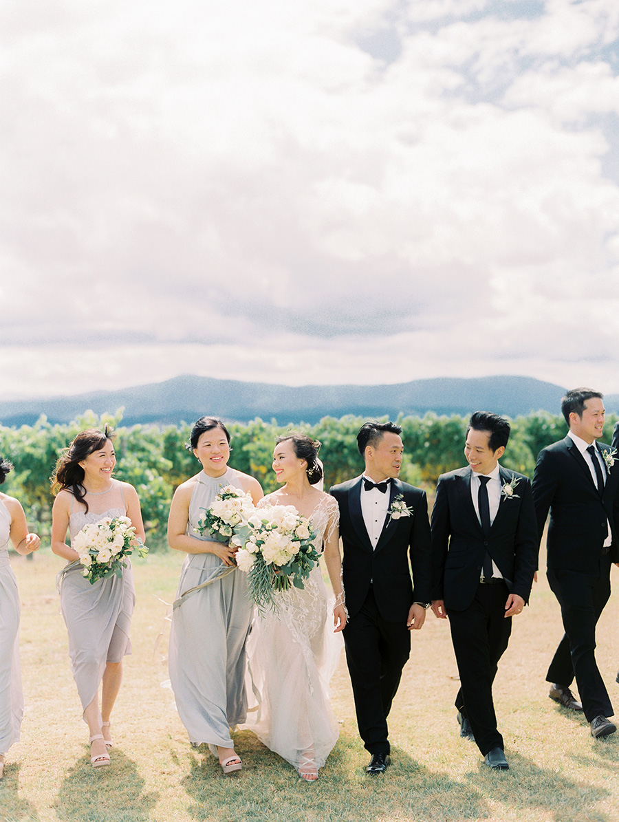 GENESIS TONY MELBOURNE WEDDING_AUSTRALIA WEDDING_YARRA VALLEY-741.jpg