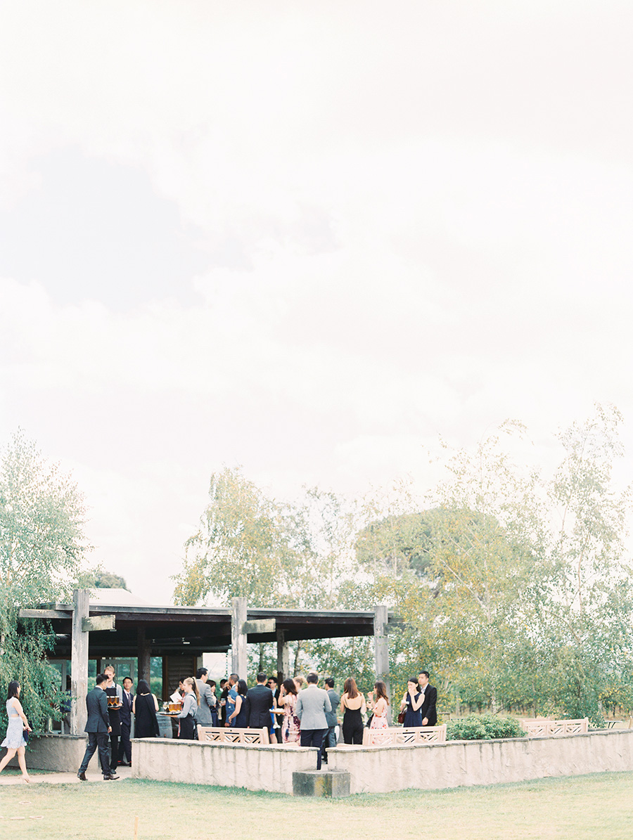 GENESIS TONY MELBOURNE WEDDING_AUSTRALIA WEDDING_YARRA VALLEY-643.jpg