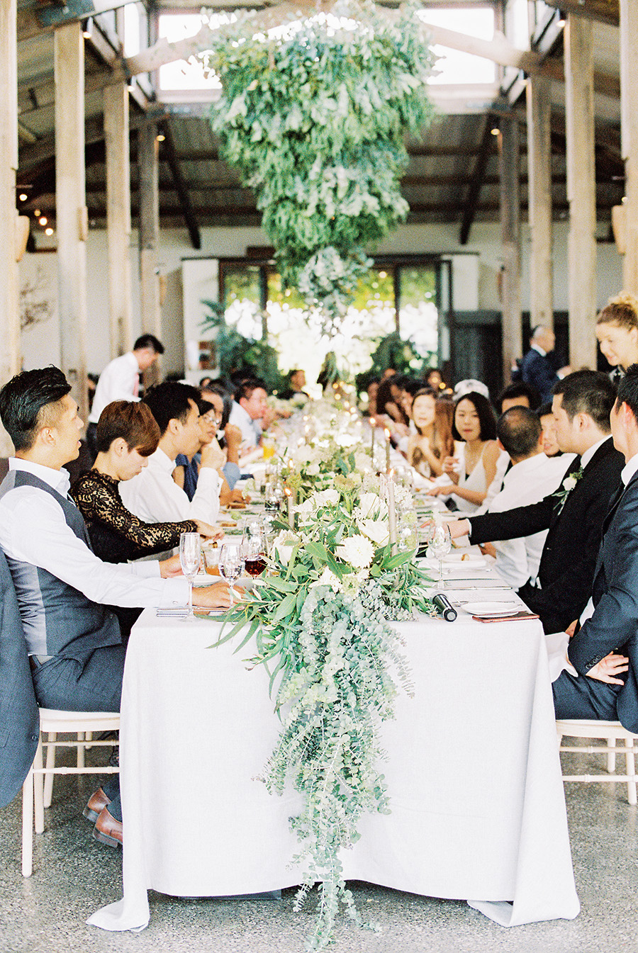 GENESIS TONY MELBOURNE WEDDING_AUSTRALIA WEDDING_YARRA VALLEY-31.jpg