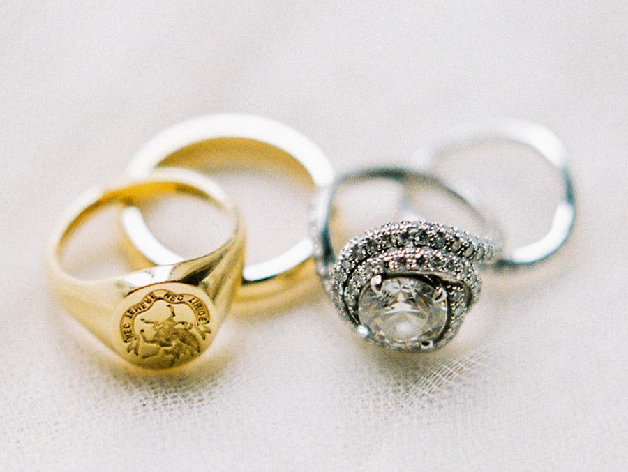 SALLY PINERA_BIANCA AND JUSTIN_NYC WEDDING-255.jpg