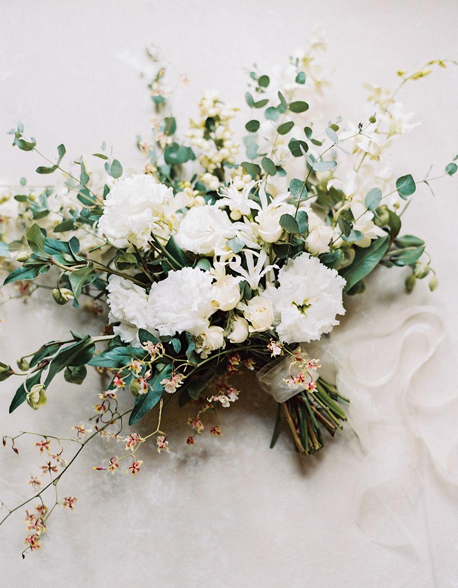 SALLY PINERA_BIANCA AND JUSTIN_NYC WEDDING-265.jpg