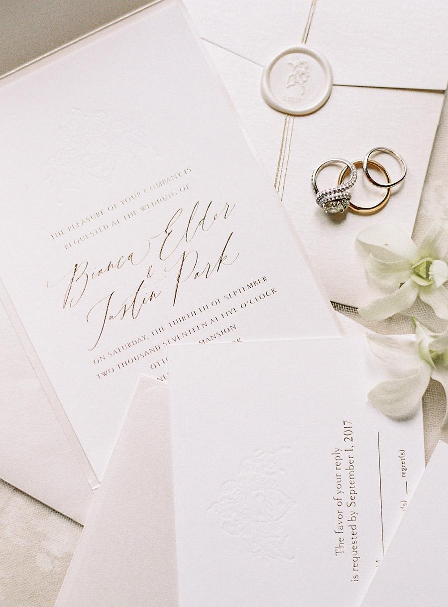 SALLY PINERA_BIANCA AND JUSTIN_NYC WEDDING-337.jpg
