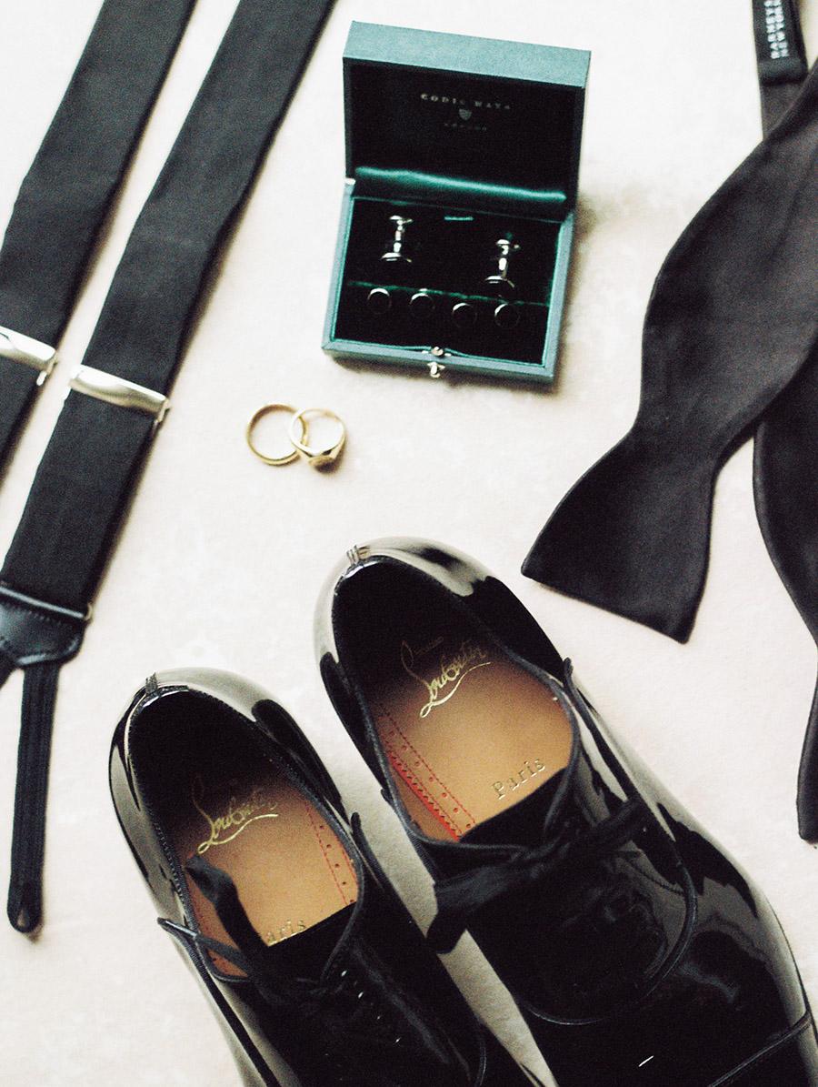 SALLY PINERA_BIANCA AND JUSTIN_NYC WEDDING-221.jpg