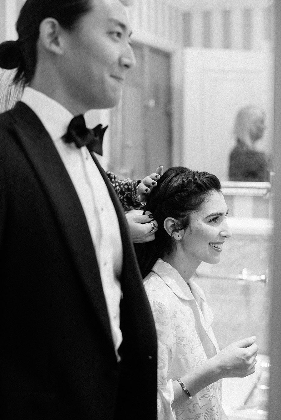BIANCA AND JUSTIN NYC WEDDING-19.jpg